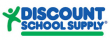 Discount School Supply Coupon Codes & Promo Codes Coupons & Promo Codes