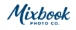 Mixbook Coupon Codes, Promos & Sales Coupons & Promo Codes