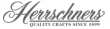 Herrschners Coupon Codes, Promos & Sales Coupons & Promo Codes