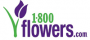 Up To 40% OFF 1800Flowers Sale Coupons & Promo Codes
