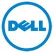Up To 60% OFF Dell Outlet Home And Home Office Coupons & Promo Codes