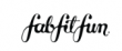 FREE US Shipping On Any Box Purchase Coupons & Promo Codes