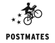 FREE Delivery On Orders Over $12 W/ Postmates Unlimited Coupons & Promo Codes